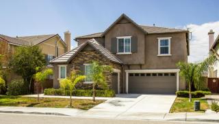 40948 Diana Lane, Lake Elsinore CA