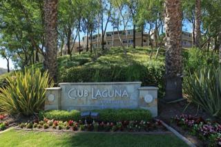 350 Club Dr, Laguna Beach, CA 92651