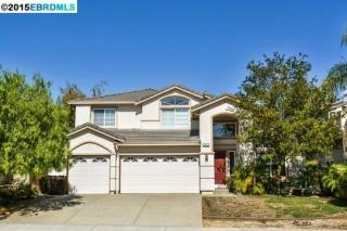 119 Putter Dr, Brentwood, CA 94513