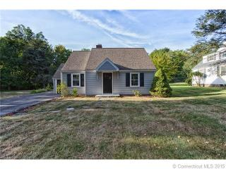 269 South Rd, Farmington, CT 06032