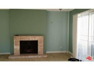 818 E Acacia Ave #A, Glendale, CA 91205
