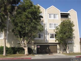 1629 Cherry Ave #102, Long Beach, CA 90813