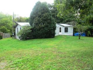 36 Welling Rd, Slate Hill, NY 10973