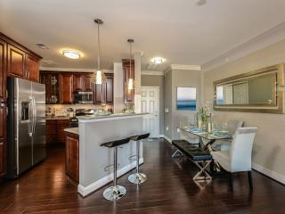 Kaleidoscope at Norbeck Crossing by Ryland Homes