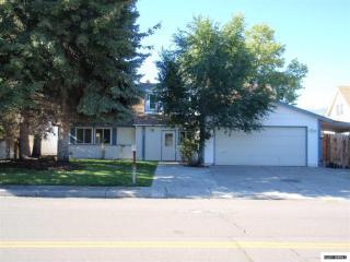 1280 E Huffaker Ln, Reno, NV 89511