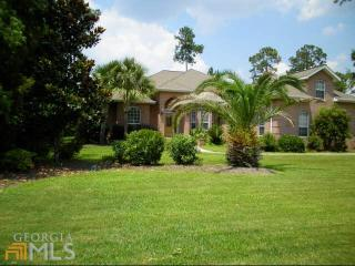 323 Osprey Cir #460, Saint Marys, GA 31558