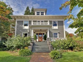 1529 Northwest 29th Avenue, Portland OR