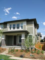 10783 E 28th Pl, Denver, CO 80238