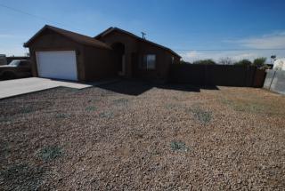 1822 E Jones Ave, Phoenix, AZ 85040