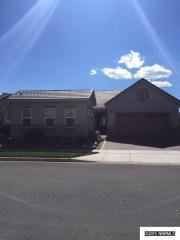 9230 Palmetto Ct, Reno, NV 89523