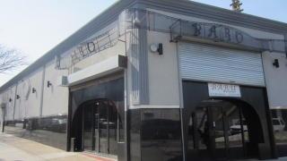 4715 Barnett Ave #2, Queens, NY 11104