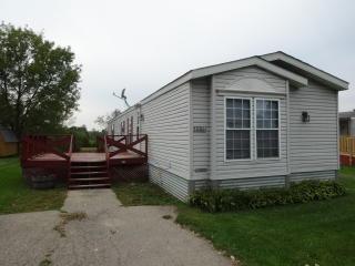 1006 Congress Ave, Viroqua, WI 54665