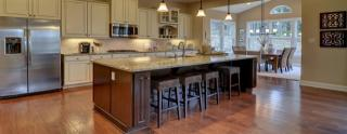 Marshview Landing by Ryan Homes