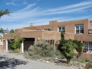 3234 1/2 La Avenida De San Marcos, Santa Fe, NM 87507