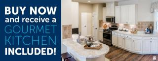 The Reserve at McNaughten by Ryan Homes