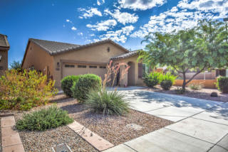31235 N Sundown Dr, San Tan Valley, AZ 85143