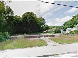 485 Hartford Pike, Killingly CT