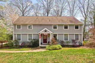 18105 Piedmont Rd, Stewartstown, PA 17363