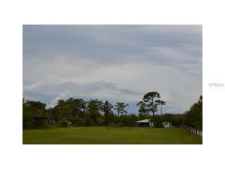 4520 Cypress Creek Ranch Rd, Saint Cloud, FL 34771