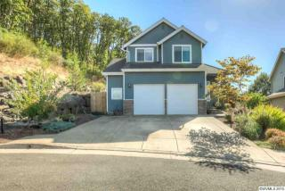 3004 Sunrose 3006 Ct, Philomath, OR 97370