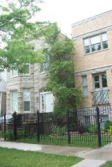 4422 South Saint Lawrence Avenue, Chicago IL