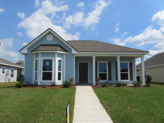 23904 Devonfield Ln, Daphne, AL 36526