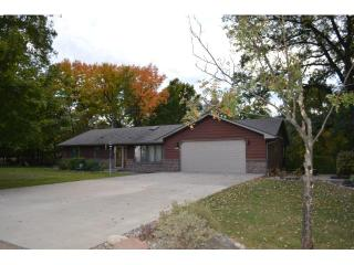 9435 Trail Haven Rd, Corcoran, MN 55340