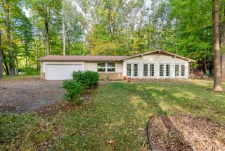 6151 Forest View Drive, Indianapolis IN