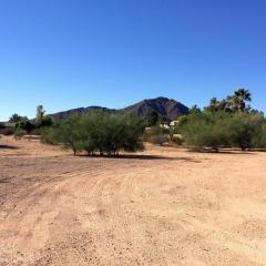 6649 East Ocotillo Road, Paradise Valley AZ