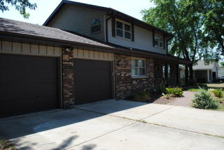 4630 S 84th St, Greenfield, WI 53228