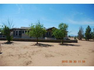 1033 Mike Ct, Chaparral, NM 88081