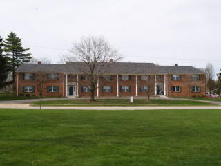 311 Hillcrest Ave NW, North Canton, OH 44720