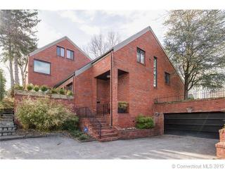 2 Edgehill Rd, New Haven, CT 06511