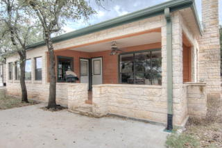 4521 Highway 41, Mountain Home TX
