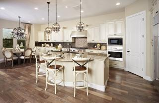 Lone Mountain - Monarch by Pulte Homes
