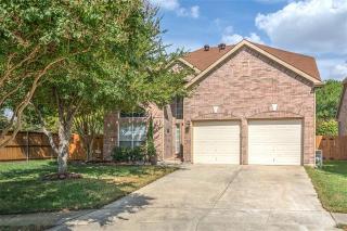 4501 Coconino Ct, Fort Worth, TX 76137
