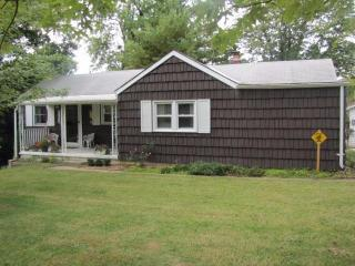 11349 Swing Rd, Blue Ash, OH 45241