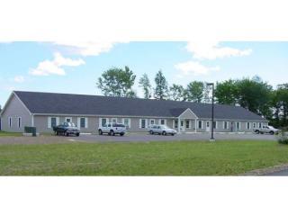34 Sears Dr, Rindge, NH 03461