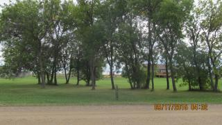 97 Raymond St, Glenburn, ND 58740