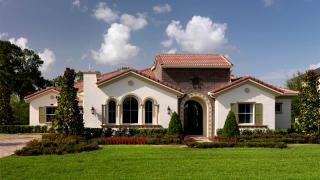 Cordoba Estates - Executive Series by Standard Pacific Homes