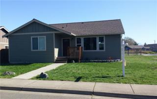 5532 S Church Rd, Ferndale, WA 98248