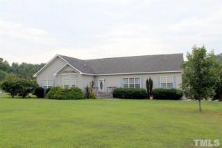 771 Davis Rd, Siler City, NC 27344
