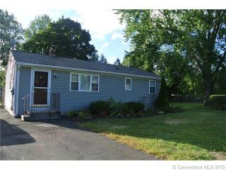 55 Bradley Street, North Haven CT