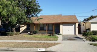 11333 Darcy St, Santa Fe Springs, CA 90670