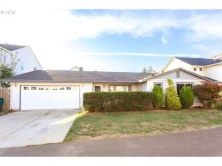 4408 Northeast 97th Street, Vancouver WA