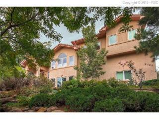 2765 North Chelton Road, Colorado Springs CO