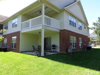 4011 Claret Ln, Morrisville, NC 27560