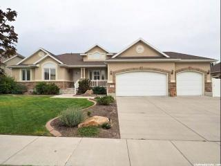 6393 S Andes Way, Taylorsville, UT 84129