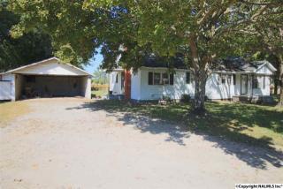 28879 Upper Elkton Rd, Elkmont, AL 35620