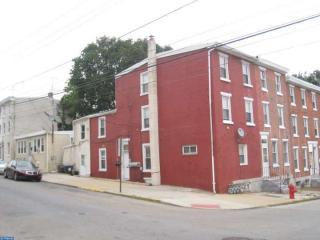 201 E Chestnut St, Norristown, PA 19401